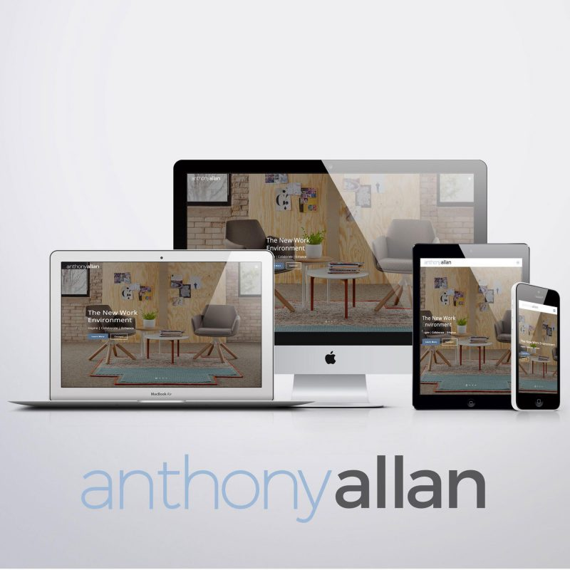 website design winnipeg