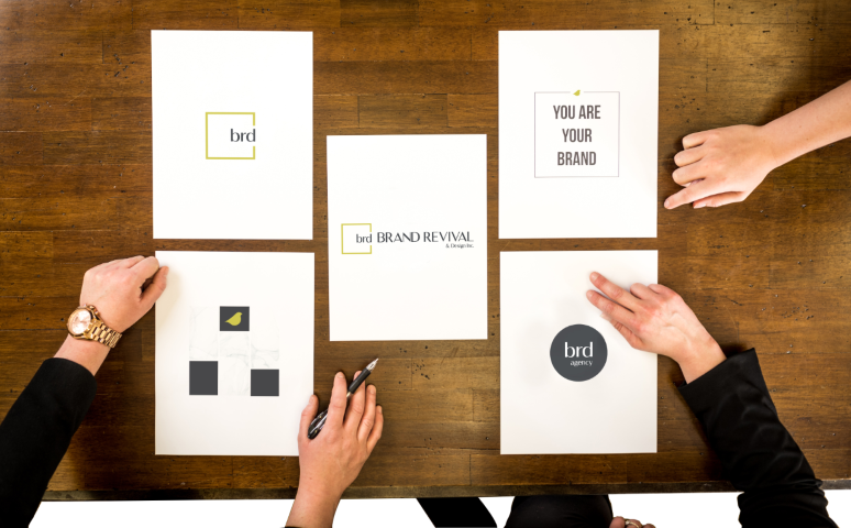 graphic design winnipeg